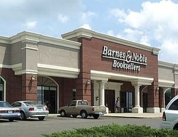 Purchase Books Here - It's all part of THE MASTER'S Plan on barnes 7 noble, advanced search amazon books, barnes & noble town center, barnes & noble collectible editions series, barnes & noble book search, barnes & noble's, barnes & noble booksellers, barnes noble classics series, barnes a noble, barnes noble printable, green eggs and ham dr. seuss books, barnes & noble bookfair, out of print books, barnes & noble tote bags, b. dalton books, barnes and nobel, barnes & noble college, barnes and barnes, barnes noble book find,